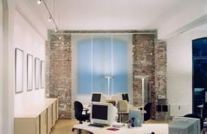 office und praxen